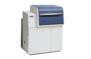 UV/VIS/NIR Spectrophotometer : UH4150